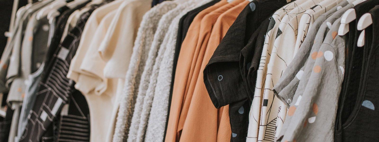 Dobrym pomysłem na zwiększenie liczby klientów sklepu odzieżowego jest wdrożenie pozycjonowania.